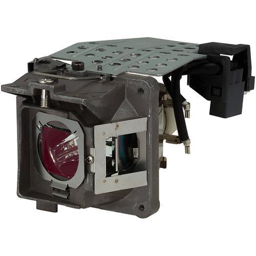 HITACHI Original Lamp CPDX301 Projector