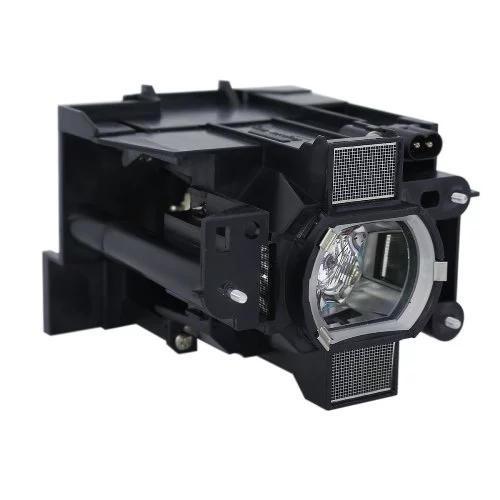 HITACHI Original Lamp CPF650 Projector