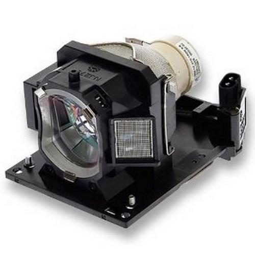 HITACHI Original Lamp CPEW3051WN W3551WN