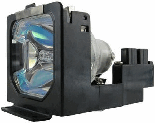 Original Lamp INFOCUS LP260 Projector