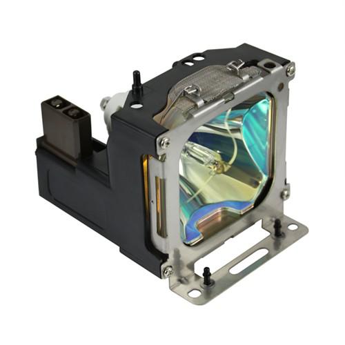 INFOCUS Original Lamp LP800 Projector