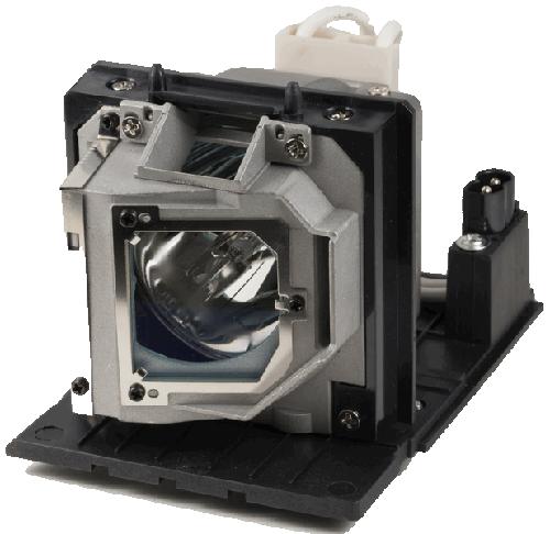 INFOCUS Original Lamp SP8600 Projector