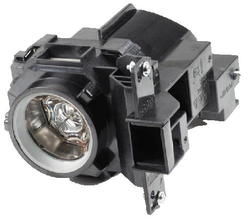 INFOCUS Original Lamp IN5542 IN5544