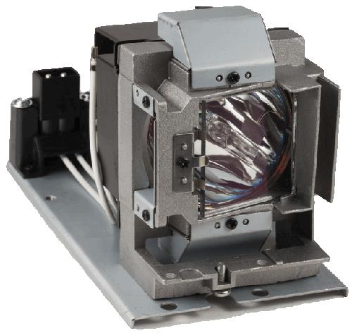 INFOCUS Original Lamp IN8606HD Projector