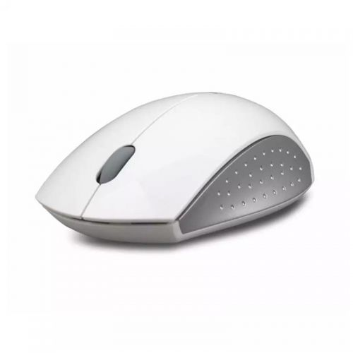 3360 RF Wireless Optical 1000 DPI Mouse