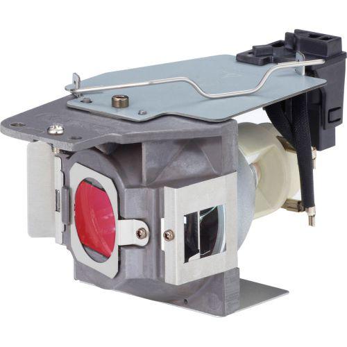 Original Canon Lamp LVS4 Projector
