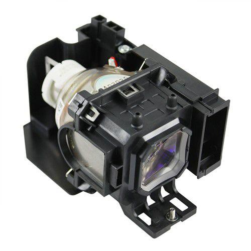 Original Canon Lamp LVX6 LVX7 Projector