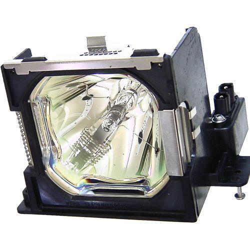 Original Canon Lamp LV7575 Projector