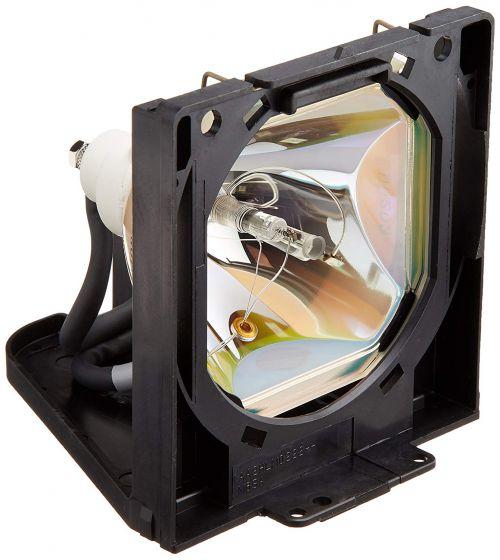 Original Canon Lamp LV7500 Projector