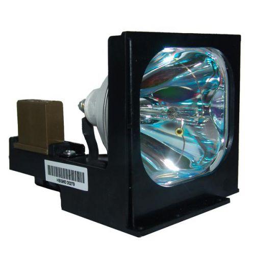 Original Canon Lamp LV7300 Projector