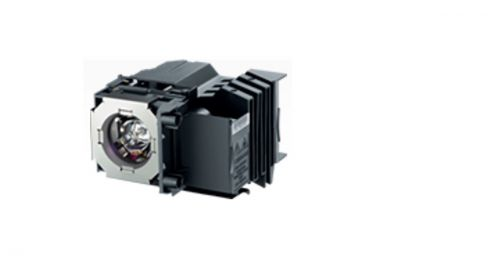 Canon Lamp WUX6500 WUX6500D Projector