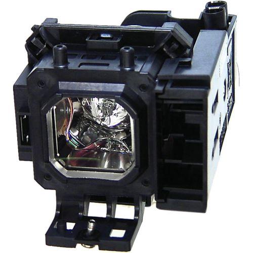 Original Canon Lamp LV7365 Projector