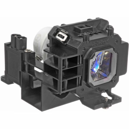 Original Canon Lamp LV7275 Projector