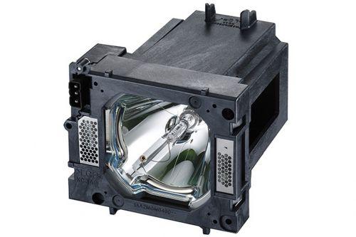 Original Canon Lamp LV7590 Projector