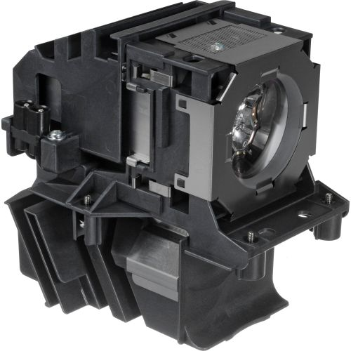 Canon Lamp SX6000 WX6000 Projector