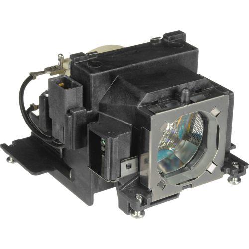 Original Canon Lamp LV7490 Projector