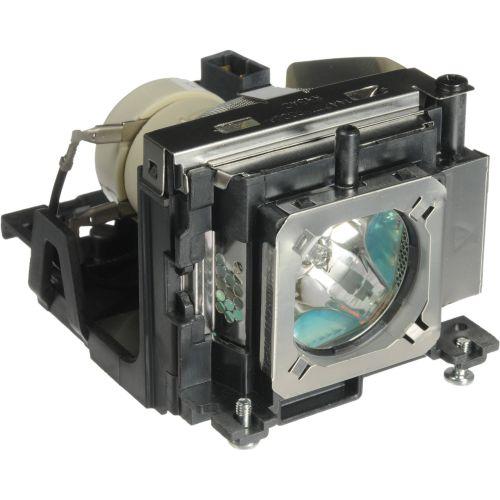 Original Canon Lamp LV7290 Projector