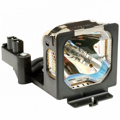 Original Canon Lamp LV5300 Projector