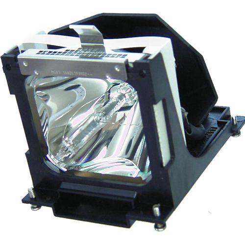 Original Canon Lamp LV7340 Projector
