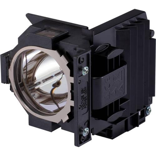 Christie Lamp DHD1052-Q Projector