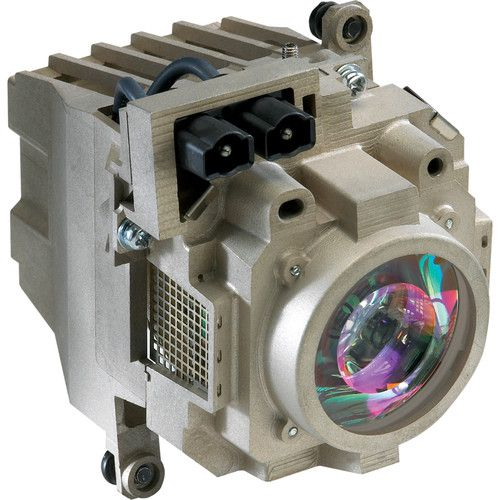 Christie Lamp DHD550-G Projector