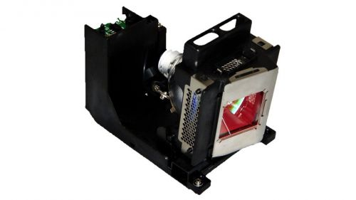 Original Christie Lamp DHD700 Projector