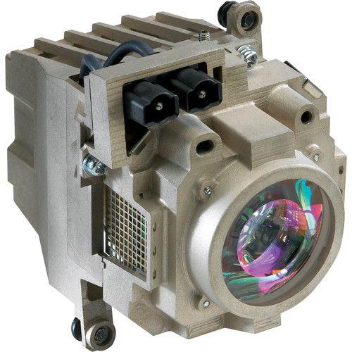 Christie Lamp DHD775-E Projector