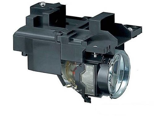 Christie Lamp DHD951-Q Projector