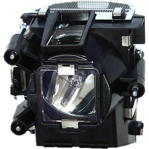 Original Christie Lamp DS 26 Projector