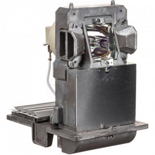 Original Christie Lamp D12WU-H Projector