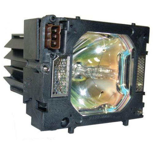 Original Christie Lamp LX700 Projector