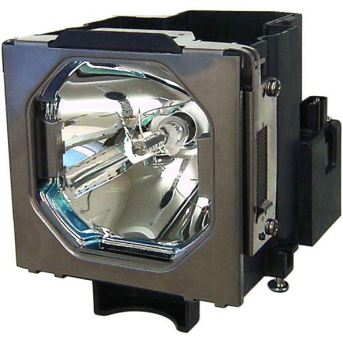 Original Christie Lamp L2K1000 Projector