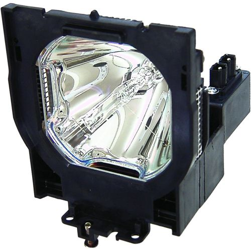 Single Lamp CHRISTIE RD-RNR L8 Projector