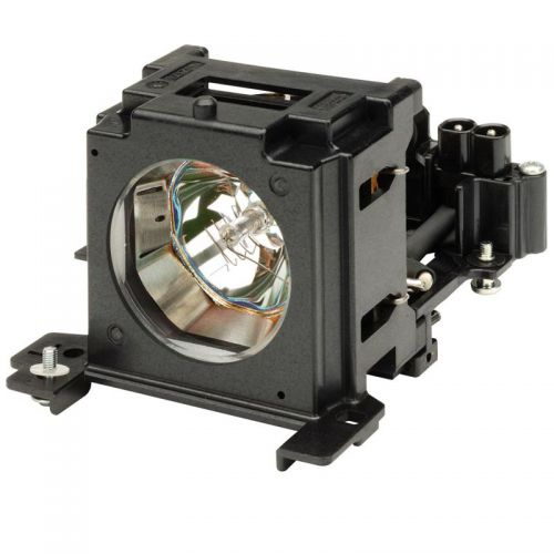 Dukane Lamp I PRO 8020A Projector