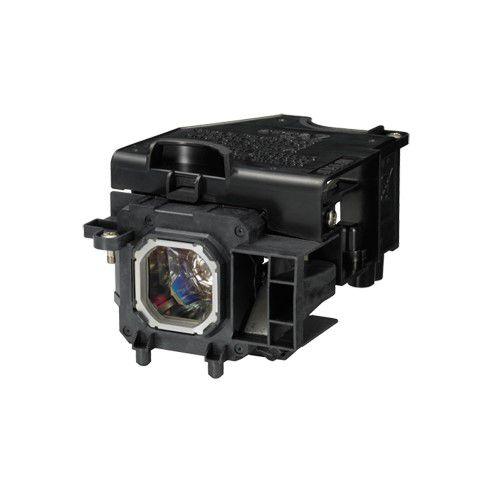 Dukane Lamp I PRO 6133 6133W Projector