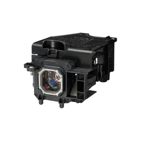 Dukane Lamp I PRO 6136 6135W Projector
