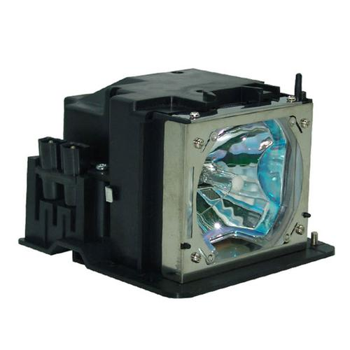 Dukane Lamp 8054 8766 8767 Projector
