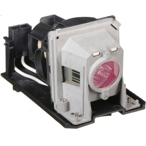 NEC Original Lamp NPV300W Projector
