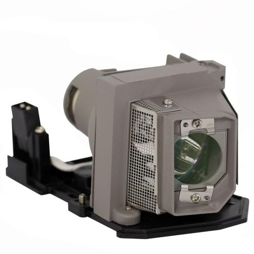 OPTOMA Original Lamp PRO160S Projector