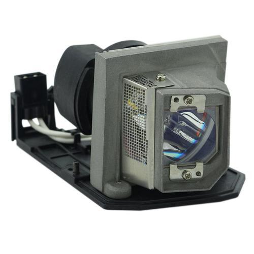 OPTOMA Original Lamp GT750 Projector