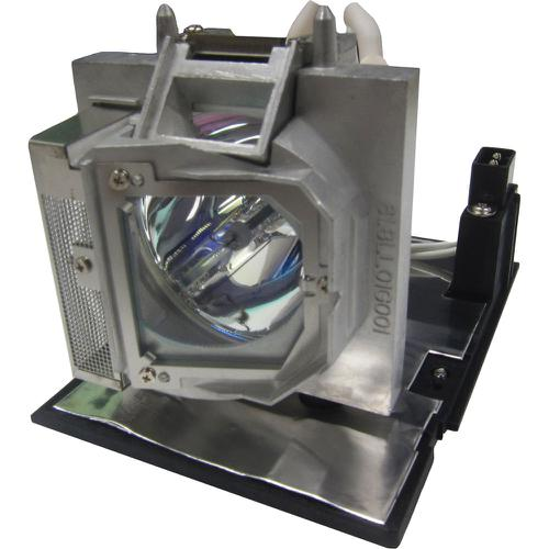 OPTOMA Original Lamp HD83 Projector