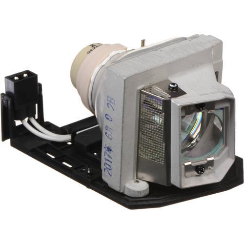 OPTOMA Original Lamp HD25e Projector