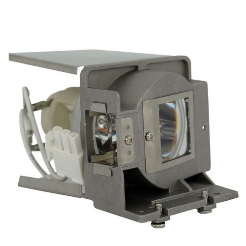 OPTOMA Original Lamp EX631 Projector