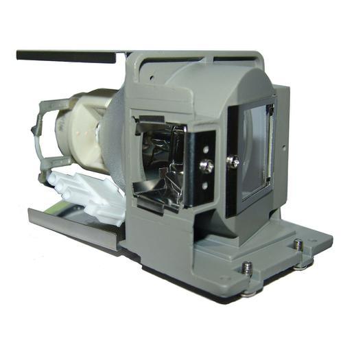 OPTOMA Original Lamp DS327 Projector