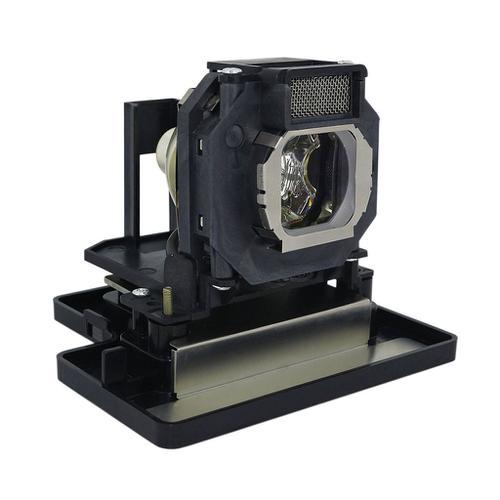 Panasonic Lamp PTAE4000 Projector
