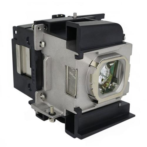 Panasonic Lamp PTAE7000U Projector