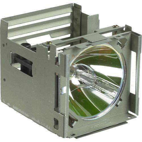 Panasonic Original Lamp PTL395 Projector