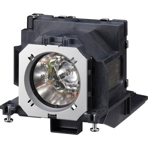 Panasonic Lamp PTVW435N Projector