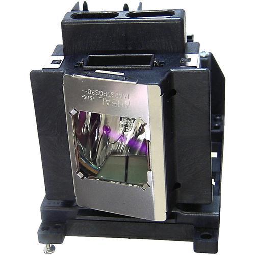 Sanyo Original Lamp PDGDHT100L Projector