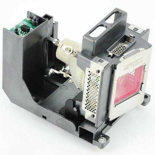Sanyo Original Lamp PDGDHT8000 Projector